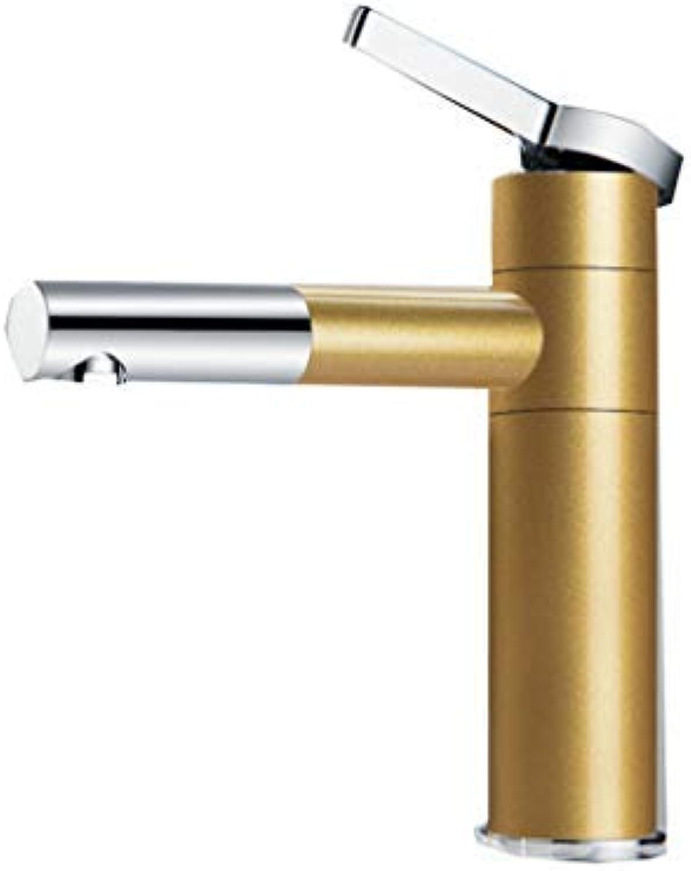 Cxmm Wasserhahn Warmen Und Kalten Waschbecken Kupfer Waschbecken Wasserhahn Waschbecken Wasserhahn Badewanne Wasserhahn Waschbecken Wasserhahn (Farbe  E)