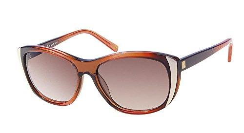 JETTE Damen Sonnenbrille 8602 c1