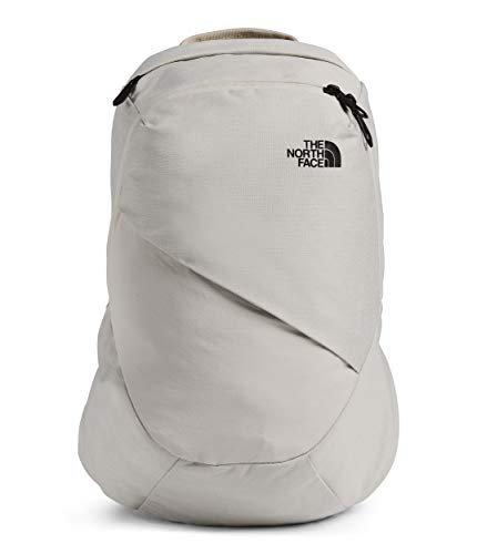 The North Face Mochila Electra Commuter para mujer