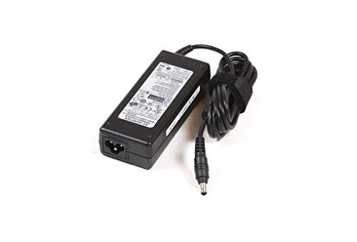 Samsung Ersatzteil AC Adapter AD-9019 90Watt Compact NP-R60 NP-R60+ M P Q X (S)