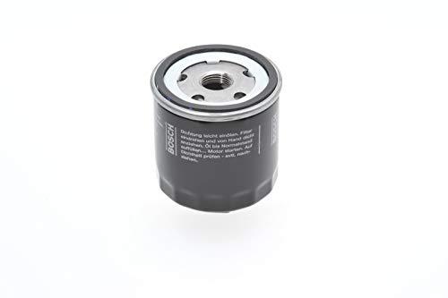 Bosch P3318 - Ölfilter Auto