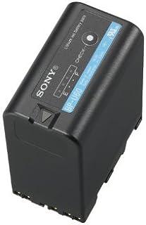 Sony Bpu60 Battery Pack