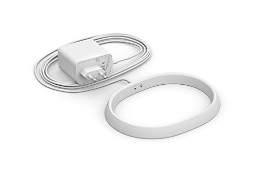 Sonos Move Charging Base - Lunar White (MVCHBUS1)