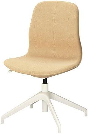 Sedie Girevoli Da Ufficio Ikea.Amazon It Sedia Ufficio Ikea Includi Non Disponibili Sedie Da