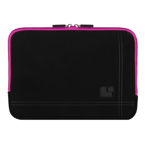 Protective Sleeve Bag Case Pouch Cover for 7-8 inch Tablet, iPad Mini, eReaders