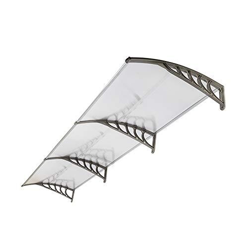 FCH Window Awning Door Canopy, 39