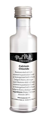 Mad Millie Calcium Chloride 70 g