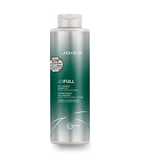 JOICO Joifull by Volumizing Shampoo 1000ml