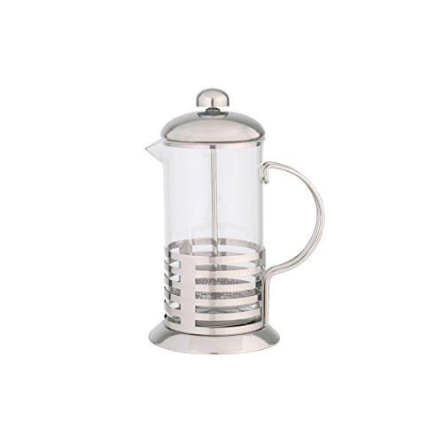 Axentia -  axentia Kaffee- und