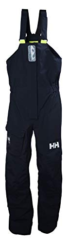 Helly Hansen -   PIER 2 PANT