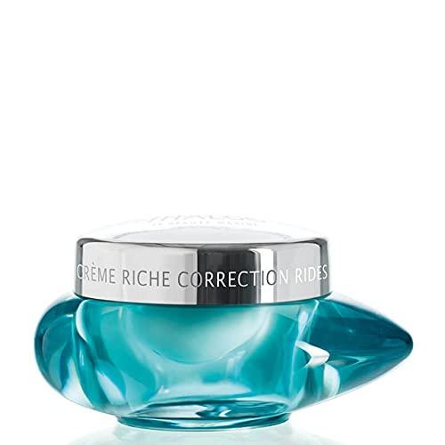 Thalgo Hyalu-ProCollagene Wrinkle Correcting Rich Cream - Crème Riche Correction Rides 50ml