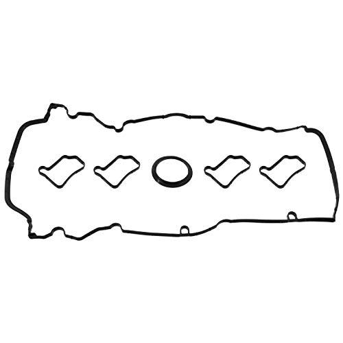 febi bilstein 47927 Ventildeckeldichtungssatz , 1 Stück