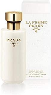 La Femme Prada Shower Gel 200ml