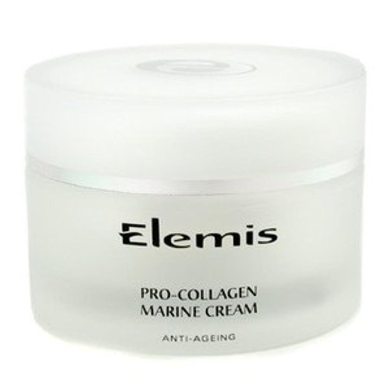 エレミス[Elemis] プロコラーゲン マリーンクリーム 100ml/3.4oz [並行輸入品]