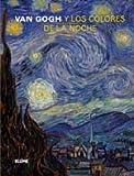 Van Gogh y los colores de la noche (Spanish Edition)