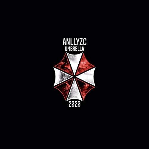 Anllyzc