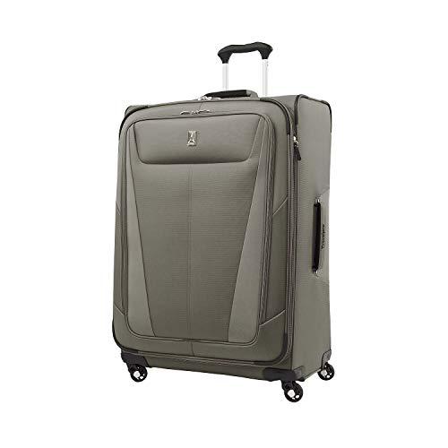 Travelpro Suitcase 79 cm EXP Maxlite 5 Poliéster