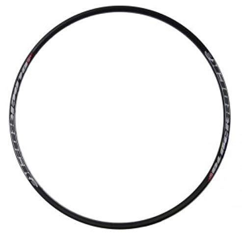 Rodi Unisex - Adulto Llanta 2042835800 Negro One Size