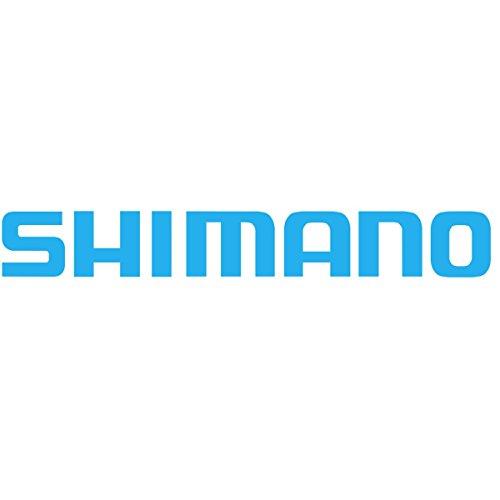 Shimano FC-M590plato Deore