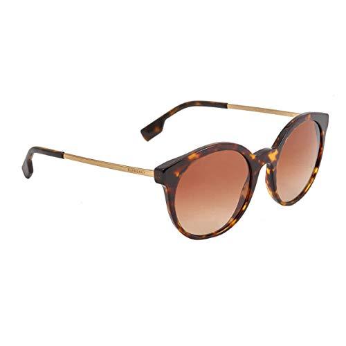 BURBERRY burberrys Occhiali da Sole Donna Modello 4296