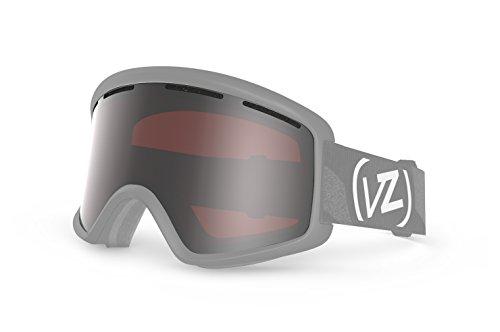 VonZipper Beefy Replacement Lens