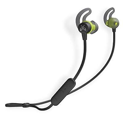 Jaybird Tarah Bluetooth Wireless Sport Headphones for Gym Training,