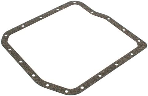 Nippon Reinz New products, world's highest quality popular! Automatic Pan Transmission Gasket Safety and trust
