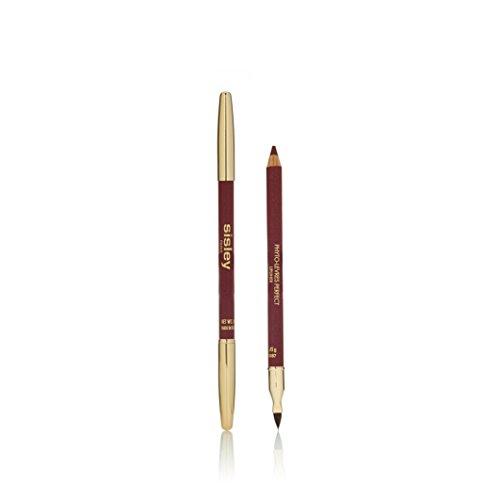 Sisley Make-up Lippen Phyto Lèvres Perfect Nr. 05 Burgundy 1 g