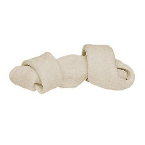 TX-31101 Knotted Chewing Bone 11cm/50g