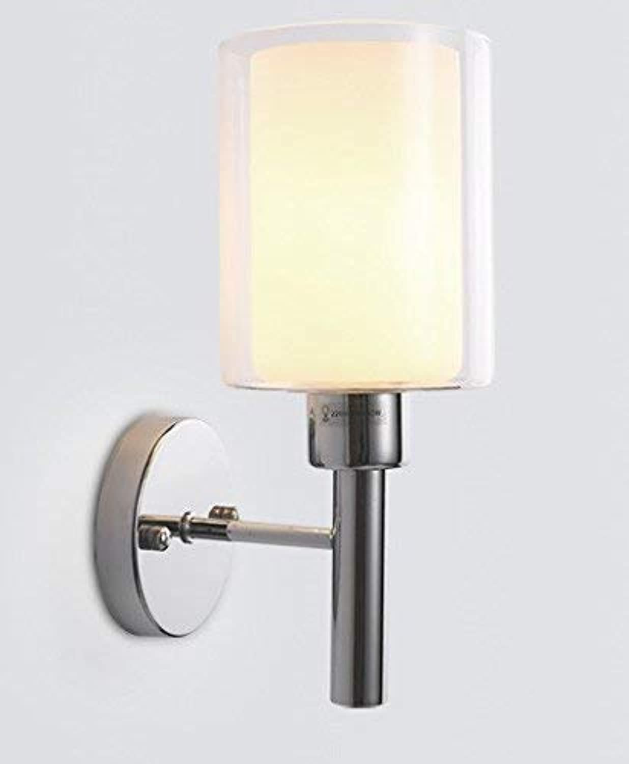 WALL LIGHT HOME Bathroom Sink Basin Tap Brass Mixer Tap Washroom Mixer Faucet Showers full copper full-suite shower faucet shower bath shower kit shower the copper tube t