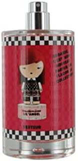 HARAJUKU LOVERS WICKED STYLE LIL ANGEL by Gwen Stefani