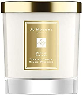 JO MALONE LONDON Orange Bitters Home Candle 200g. Christmas 2018 Limited Edition