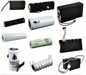 Replacement For Jvc Gr-dvl105u quality assurance Long-awaited By Technical Precision Battery