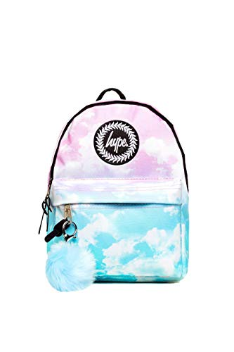 Hype Cloud Fade Mini Backpack