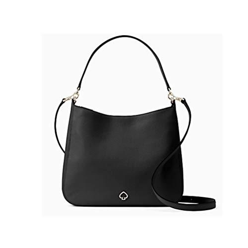 Kate Spade Kailee Leather Shoulder Bag