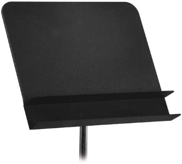 Hamilton Encore Very popular Orchestra Stand Sale SALE% OFF with Shelf Double Single Pack