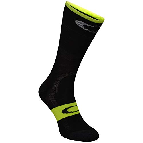 Oakley Thermal Wool Calcetines - L