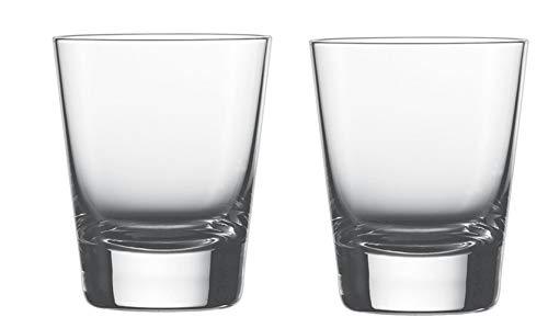 Whisky Tumbler Schott Zwiesel 2 Stück im Geschenkkarton