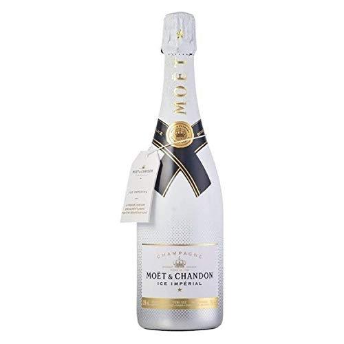 Moët & Chandon - Champagne Ice Impèrial
