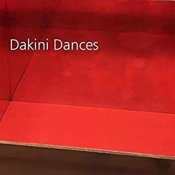 Dakini Dances