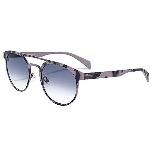 occhiali juventus Italia Independent 0020-096-000 Occhiali da Sole