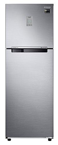 Samsung 275 L 5 in 1 Refrigerator