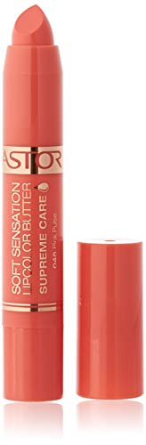 Astor Lipglosse, 30 ml