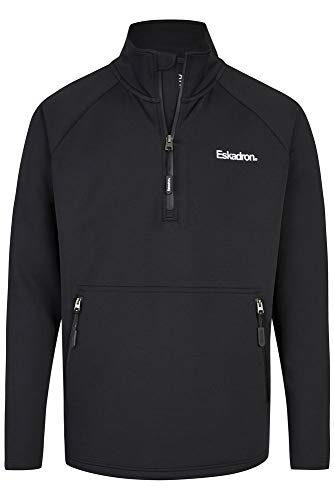 Eskadron Fanatics - Men Tech Jersey Sweatshirt Keno