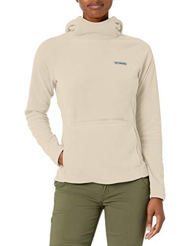 Columbia Ali Peak Hooded Fleece Suter pulver para Mujer