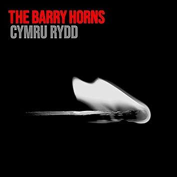 Cymru Rydd