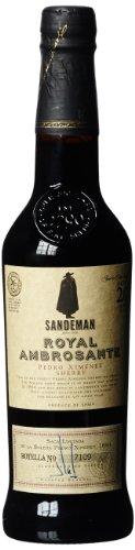 Sandemann