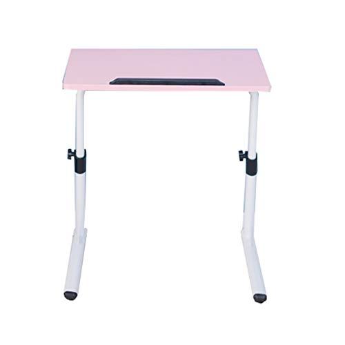 Study Table-SZQ SxsZQ nachtkastje, woonkamer, slaapkamer, laptoptafel, werkkamer, werkkamer, kinderkamer, bureau, bank, bijzettafel, opvouwbaar, gebruikt