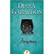 Forastera / Outlander (Spanish Edition)