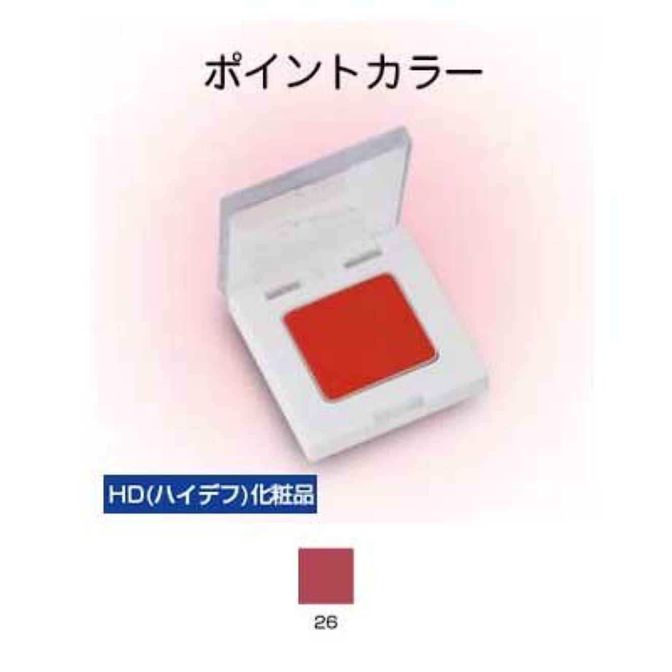 セットする材料ギャンブルシャレナ リップルージュ ミニ 26【三善】